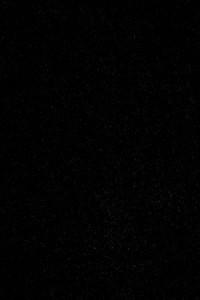 Кашкорсе Черное