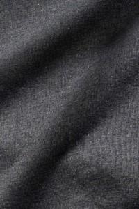 Футер 2-нитка петельный Джинс меланж
