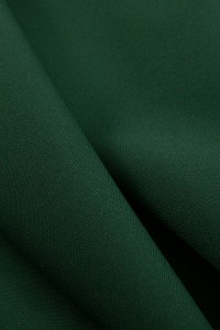 Кашкорсе Темно-зеленое