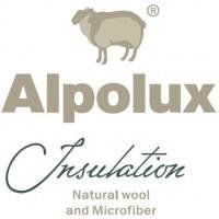 Альполюкс 100